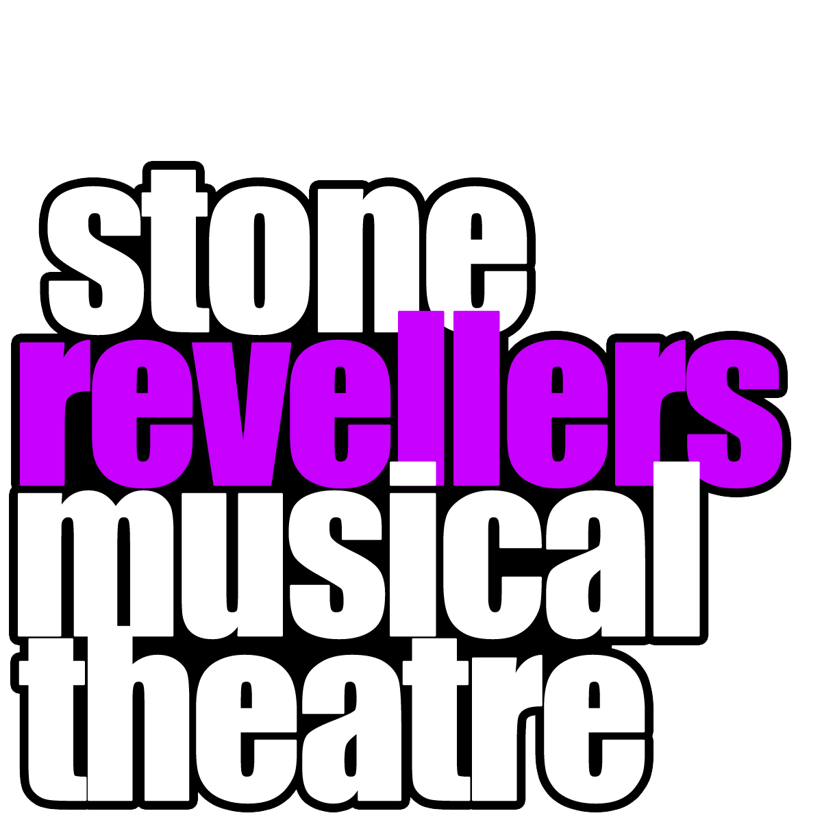 Stone Revellers Musical Theatre